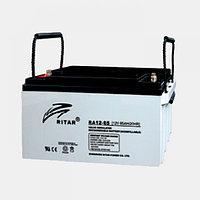 Аккумулятор Ritar RA12-65(12В, 65Ач)