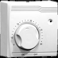 Комнатный термостат BMT-1