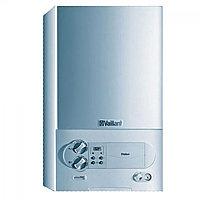 Газовый котёл (настенный) atmoTEC pro VUW INT 240 / 3-3 (24 кВт)