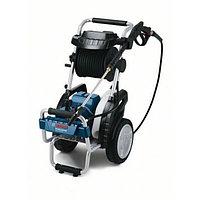Очиститель высокого давления GHP 8-15 XD Professional, фото 1