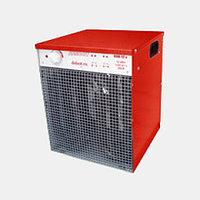 Электрокалорифер Делсот КЭВ-12Н (12 кВт)
