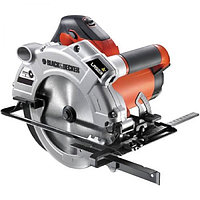 Дисковая пила BLACK+DECKER, KS1500LK