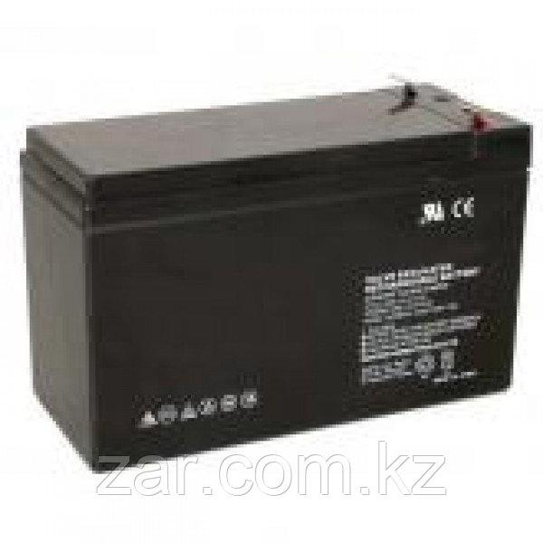 Аккумулятор Ritar RT1250 B(12В, 5Ач)