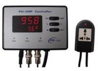 PH-2623 Многофункциональный монитор-контроллер pH/ОВП/Электропроводности