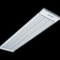 Электрический инфракрасный обогреватель Ballu BIH-AP-4.0