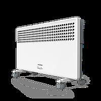 Электроконвектор Hyundai Basiq Eco H-HV5-10-UI609