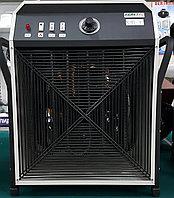 Электрокалорифер Келет-30