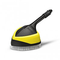 Щетка Power Brush WB 150 для мини - моек KÄRCHER
