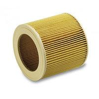 Патронный фильтр для пылесоса KÄRCHER