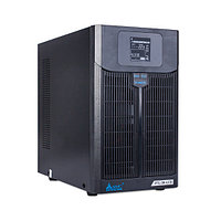 UPS SVC PTL-3K-LCD