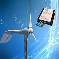 Ветрогенератор 3000Вт