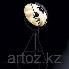 Напольная лампа Fortuny Moda-M lamp floor, фото 2