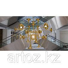 Люстра Botti chandelier, фото 2