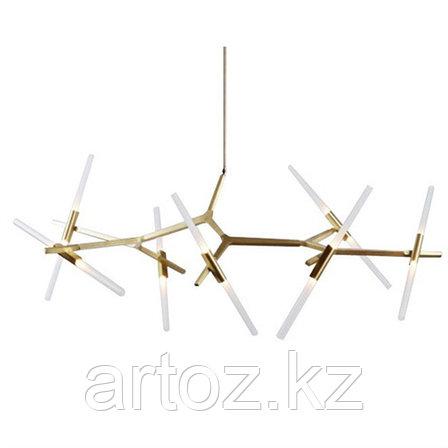 Люстра Agnes chandelier 14, фото 2