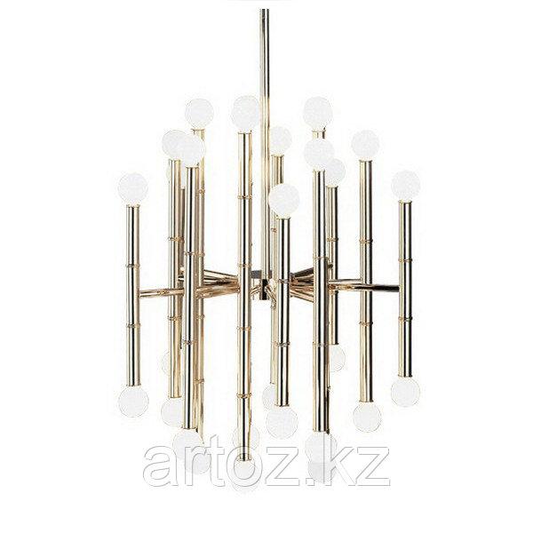 Люстра Meurice chandelier S