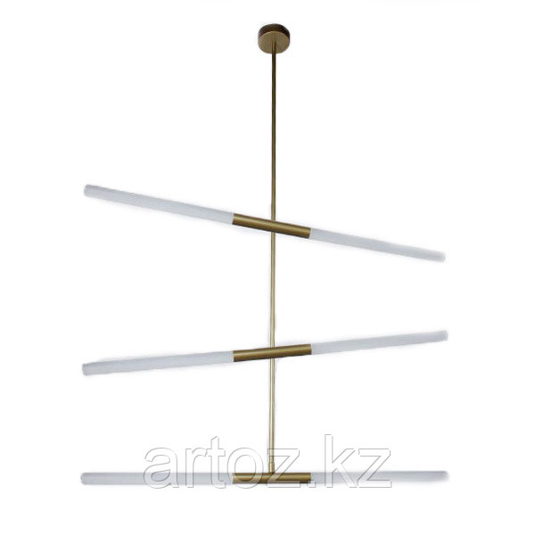 Люстра Bentudesign Suspension Lamp-3