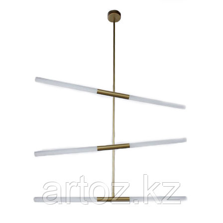 Люстра Bentudesign Suspension Lamp-3, фото 2