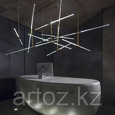 Люстра Bentudesign Suspension Lamp-3, фото 3