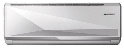 Кондиционер Mitsubishi: SRK35ZXA-S (серия Diamond inverter), фото 2