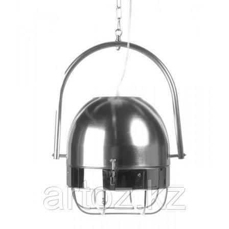 Лампа Cromeo, фото 2