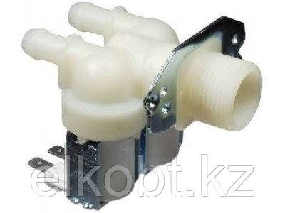 Клапан 2Wx180 для стиральной машины