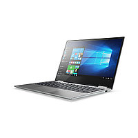 Notebook Lenovo IdeaPad Yoga 720  PL 80X7000GRK