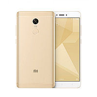 Xiaomi Redmi Note 4X 3GB + 16GB Gold