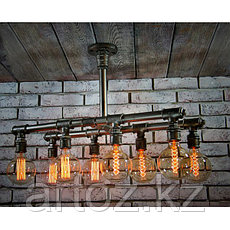 Люстра Industrial Chandelier-8 (№11), фото 3