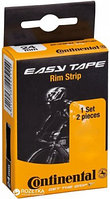 Флиппер Continental Easy Tape Rim Strip - 2шт.