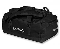 Баул Red Fox Expedition Duffel Bag 50