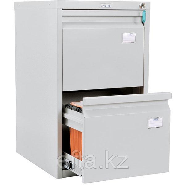 Картотечный шкаф  A 42