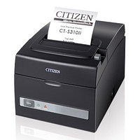 POS принтер Citizen CT-S310II