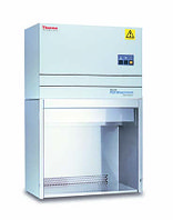 ПЦР-бокс Thermo Fisher Scientific HOLTEN PCR