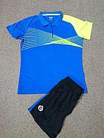 Форма для волейбола/тенниса, фото 1
