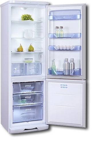 Холодильник Бирюса-В127