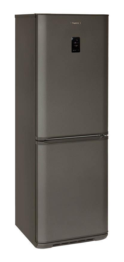 Холодильник Бирюса-W133D