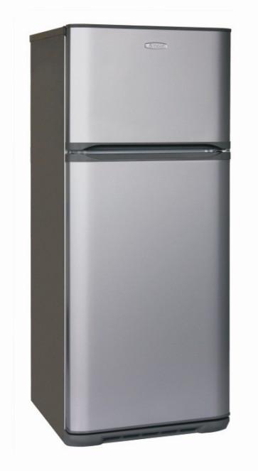 Холодильник Бирюса-М136