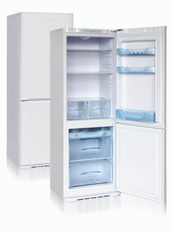Холодильник Бирюса-143SN