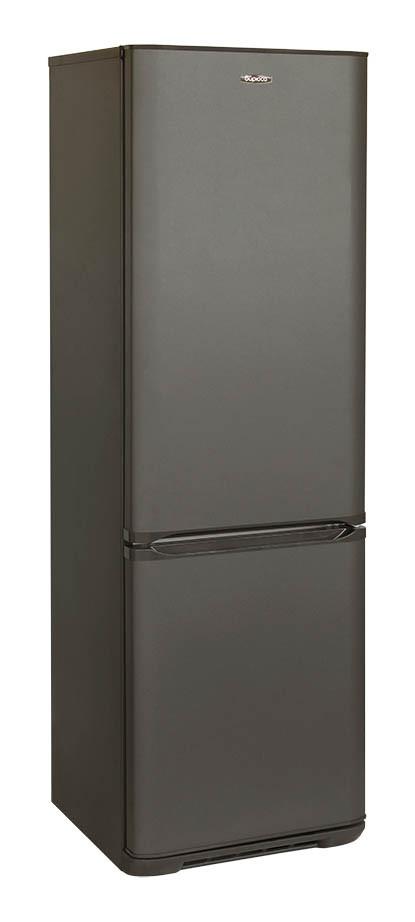 Холодильник Бирюса-W144SN