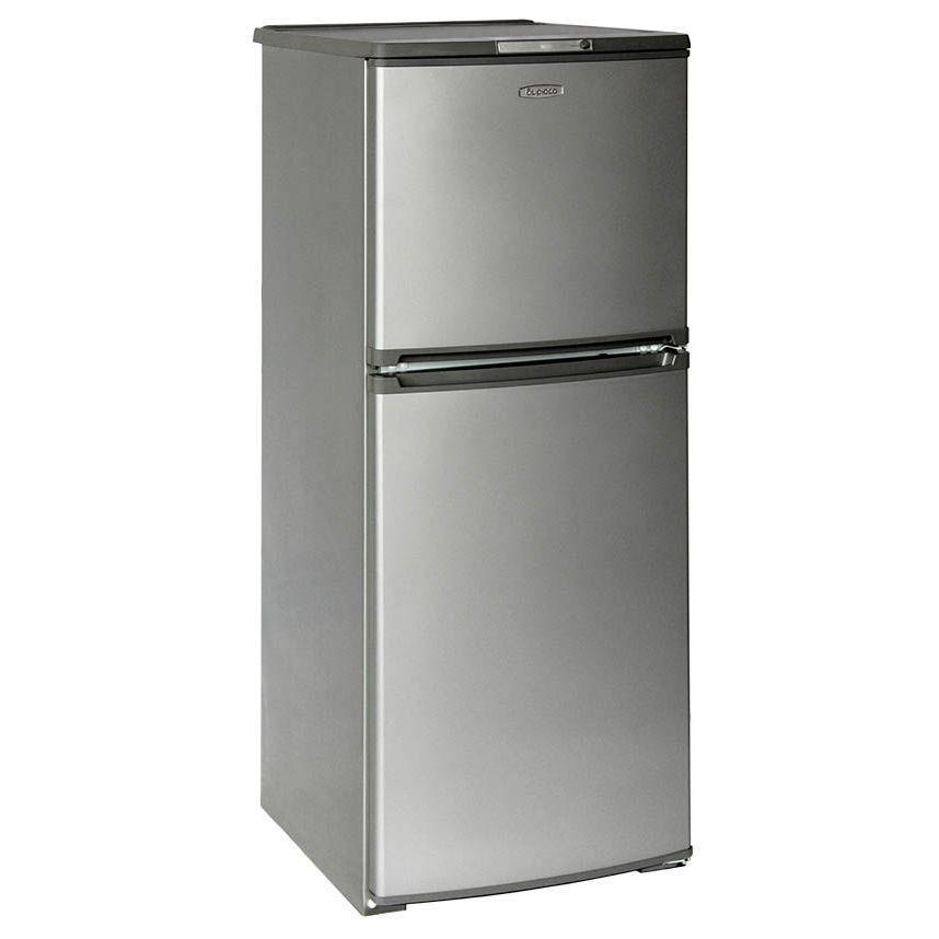 Холодильник Бирюса-М153Е