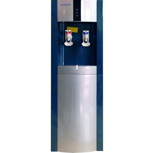 Диспенсер для воды WD-SСО-2AF