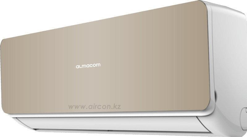 Кондиционер Almacom: ACH 18G