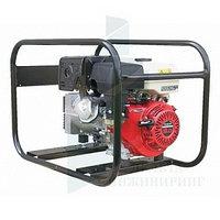 Генератор бензиновый Europower EP4100