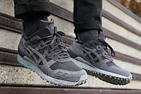 Кроссовки Asics Gel Lyte III MT Grey