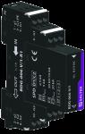 BDM-048-V/1-FR1