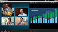 Polycom RealPresence Desktop for Windows and Mac OS
