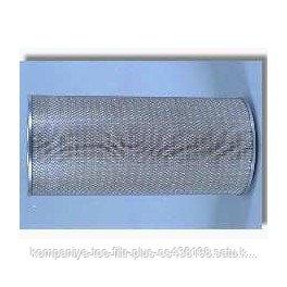 Воздушный фильтр Fleetguard AF908