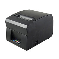 Gprinter GP-L80160II Термопринтер чеков (80мм, 160мм/с) USB,RS-232