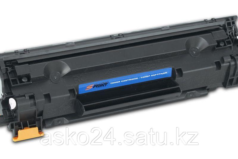 Картридж HP CE278A/Canon 728 On