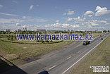 Седельный тягач КамАЗ 65116-6010-23 (Сборка РФ, 2017 г.), фото 4